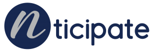 nticipate - Peace of mind for data protection matters